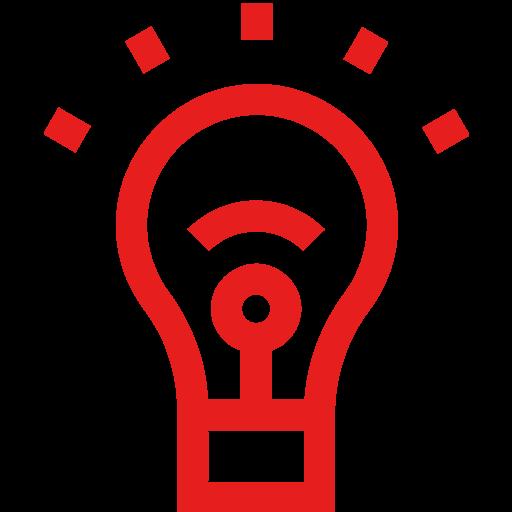 Innovative Creation icon