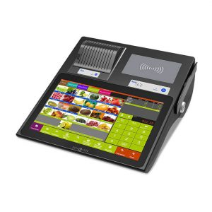 All-IN-One Android POS
