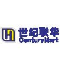 CENTUREY MART logo