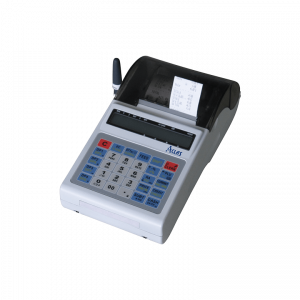 Handheld Cash Register