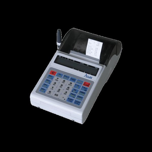 Handheld Cash Register