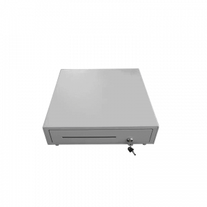 Vertical Adjustable Cash Drawer