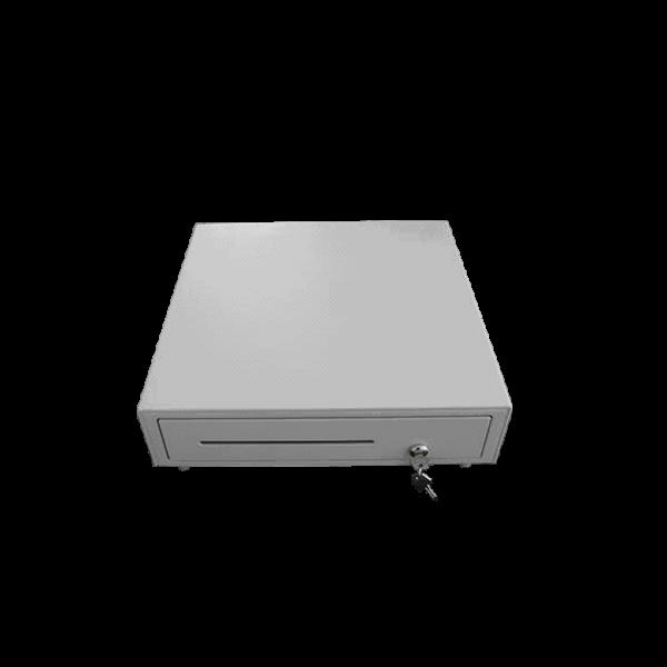 Vertical Adjustable Cash Drawer