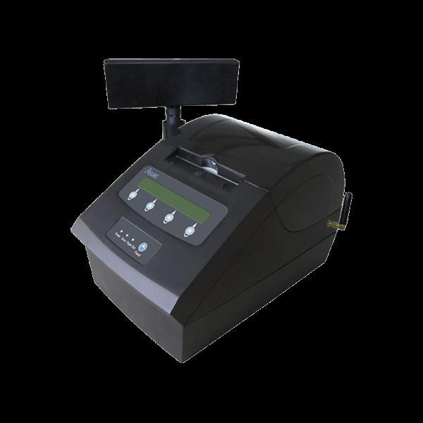 Fiscal POS printer