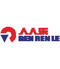 RENRENLE logo