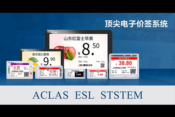 ESL system