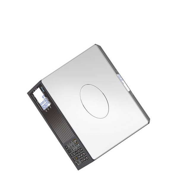 Grocery Scales
